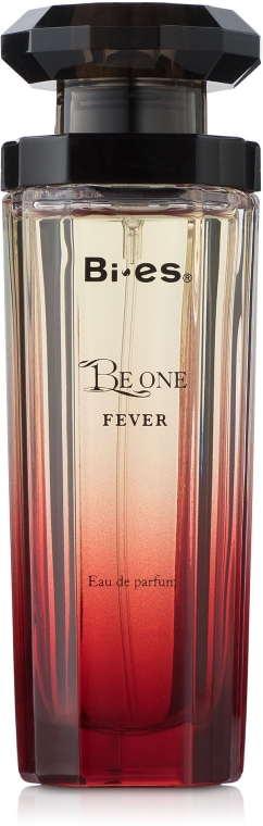 Bi-Es Be One Fever - Парфюмированная вода — фото N2