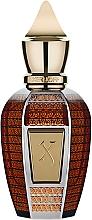 Духи, Парфюмерия, косметика Xerjoff Alexandria III - Парфюмированная вода