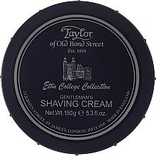 Духи, Парфюмерия, косметика Крем для бритья - Taylor of Old Bond Street Eton College Shaving Cream Bowl
