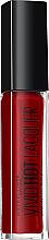 Духи, Парфюмерия, косметика Блеск для губ - Maybelline Color Sensational Vivid Hot Lacquer