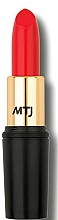 Духи, Парфюмерия, косметика Помада для губ - MTJ Cosmetics Stem Cell Lipstick