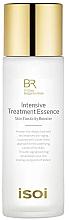 Духи, Парфюмерия, косметика Эссенция для лица - Isoi Bulgarian Rose Intensive Treatment Essence