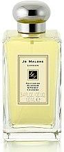 Духи, Парфюмерия, косметика Jo Malone Nectarine Blossom and Honey - Одеколон