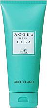 Духи, Парфюмерия, косметика Acqua dell Elba Arcipelago Women - Гель для душа