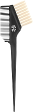 Духи, Парфюмерия, косметика Кисть для окрашивания, 225/65 мм - Ronney Tinting Brush Line