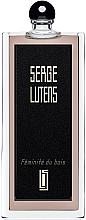 Духи, Парфюмерия, косметика Serge Lutens Feminite Du Bois 2017 - Парфюмированная вода