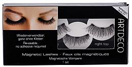 Духи, Парфюмерия, косметика Накладные ресницы - Artdeco Magnetic Lashes False Eyelashes 08 Street Style