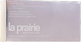 Духи, Парфюмерия, косметика Многофункциональное средство - La Prairie Light Fantastic Cellular Concealing Brightening Eye Treatment