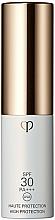Духи, Парфюмерия, косметика Защитное средство для ухода за губами SPF 30 - Cle De Peau Beaute Protective Lip Treatment