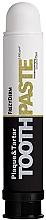Духи, Парфюмерия, косметика Зубная паста - Frezyderm Plaque & Tartar Toothpaste