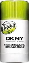Духи, Парфюмерия, косметика Donna Karan DKNY Be Delicious - Дезодорант