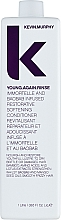 Духи, Парфюмерия, косметика Укрепляющий антивозрастной кондиционер - Kevin.Murphy Young.Again Rinse
