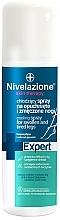 Духи, Парфюмерия, косметика Охлаждающий спрей для ног - Farmona Nivelazione Skin Therapy Expert Cooling Spray