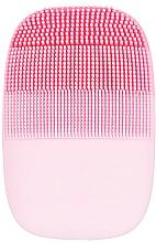 Духи, Парфюмерия, косметика Аппарат для ультразвуковой чистки лица - Xiaomi inFace Electronic Sonic Beauty Facial Pink