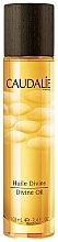Духи, Парфюмерия, косметика Масло для тела - Caudalie Vinotherapie Divine Oil