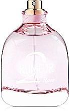 Духи, Парфюмерия, косметика Lanvin Rumeur 2 Rose - Парфюмированная вода (тестер без крышечки)