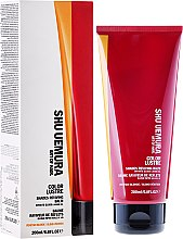 Духи, Парфюмерия, косметика Оттеночный бальзам - Shu Uemura Art Of Hair Color Lustre Shades Reviving Balm