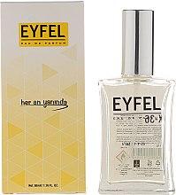Духи, Парфюмерия, косметика Eyfel Perfume K-36 - Парфюмированная вода
