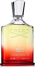 Духи, Парфюмерия, косметика Creed Original Santal - Парфюмированная вода