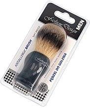 Духи, Парфюмерия, косметика Помазок для бритья, противоаллергический, 30642 - Top Choice