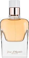 Духи, Парфюмерия, косметика Hermes Jour d`Hermes Absolu - Парфюмированная вода