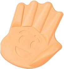 Духи, Парфюмерия, косметика Мыло - Oriflame Helping Hand Soap Bar