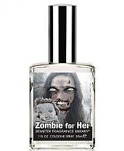 Духи, Парфюмерия, косметика Demeter Fragrance Zombie for her - Духи