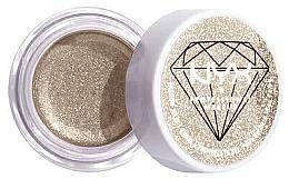 Духи, Парфюмерия, косметика Гелевые тени с блестками - NYX Professional Makeup Diamonds & Ice Please Shadow Jelly