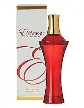 Духи, Парфюмерия, косметика Eva Longoria Evamour - Парфюмированная вода