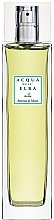 Духи, Парфюмерия, косметика Ароматический спрей для дома - Acqua Dell Elba Room Spray Brezza di Mare