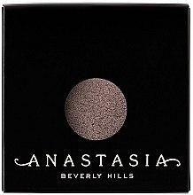 Духи, Парфюмерия, косметика Тени для век - Anastasia Beverly Hills Eyeshadow Singles