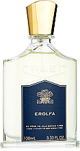 Духи, Парфюмерия, косметика Creed Erolfa - Парфюмированная вода