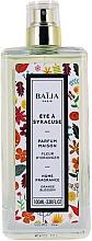 Духи, Парфюмерия, косметика Ароматический спрей для дома - Baija Ete A Syracuse Home Fragrance
