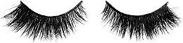 Духи, Парфюмерия, косметика Накладные ресницы - Ibra False Eyelashes Chic Chic 30