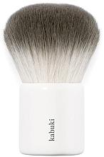 Духи, Парфюмерия, косметика Кабуки кисть для макияжа - Ere Perez Kabuki Brush