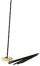 Духи, Парфюмерия, косметика Oribe Cote d'Azur Incense - Ароматические палочки