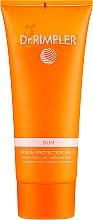 Духи, Парфюмерия, косметика Солнцезащитная эмульсия для тела SPF 15 - Dr. Rimpler Sun Medium Protection Spf15