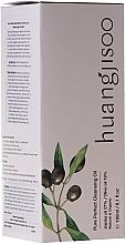 Духи, Парфюмерия, косметика Очищающее масло для лица - Huangjisoo Pure Perfect Cleansing Oil