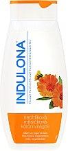 Духи, Парфюмерия, косметика Восстанавливающее молочко для тела - Indulona Calendula Body Milk