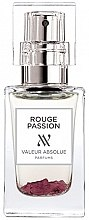 Духи, Парфюмерия, косметика Valeur Absolue Rouge Passion - Парфюмированная вода (мини)