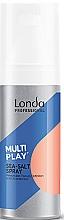 Духи, Парфюмерия, косметика Спрей для волос с морской солью - Londa Professional Multi Play Sea-Salt Spray