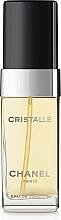 Духи, Парфюмерия, косметика Chanel Cristalle - Туалетная вода