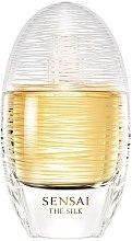 Духи, Парфюмерия, косметика Sensai The Silk - Парфюмированная вода