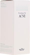 Духи, Парфюмерия, косметика Тонер заживляющий для проблемной кожи - Pyunkang Yul Acne Toner