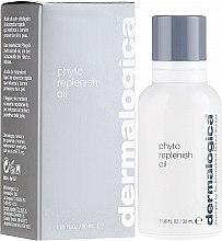 Духи, Парфюмерия, косметика Восстанавливающие фито-масло - Dermalogica Phyto Replenish Oil