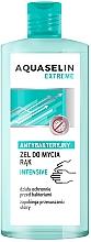 Духи, Парфюмерия, косметика Антибактериальный гель для мытья рук - AA Aquaselin Extreme Antibacterial Hand Wash Gel Intensive