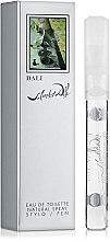 Духи, Парфюмерия, косметика Salvador Dali Dali - Туалетная вода (мини) (ручка)