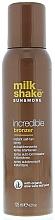 Духи, Парфюмерия, косметика Мгновенный автозагар для лица и тела - Milk ShakeSun & More Incredible Bronzer