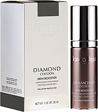 Духи, Парфюмерия, косметика Укрепляющий концентрат - Natura Bisse Diamond Cocoon Skin Booster