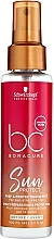 Духи, Парфюмерия, косметика Спрей для волос - Schwarzkopf Professional BC Bonacure Sun Protect Prep & Protection Spritz